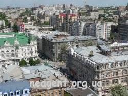 Покупаем жилье в Ростове-на-Дону