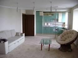 Покупка двухкомнатной квартиры в Харькове