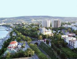 Покупка и продажа недвижимости в Феодосии