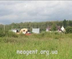 Покупка и продажа земельных участков в Подмосковье