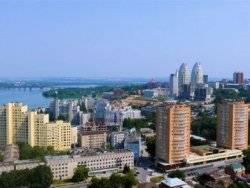 Покупка и продажа жилья в Украине