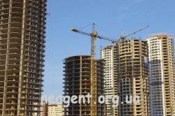Покупка квартир в новостройке или вторичка — что выгоднее?