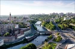 Покупка квартиры или как выбрать недвижимость в Харькове