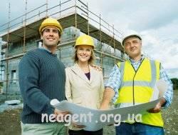 Покупка квартиры в новостройке — выбираем застройщика