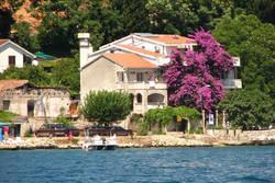 Покупка недвижимости в Черногории – инвестиции в будущее