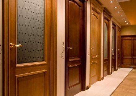 Что делать если скрипят межкомнатные двери