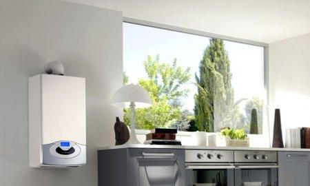 Что выбрать, полную или частичную систему отопления