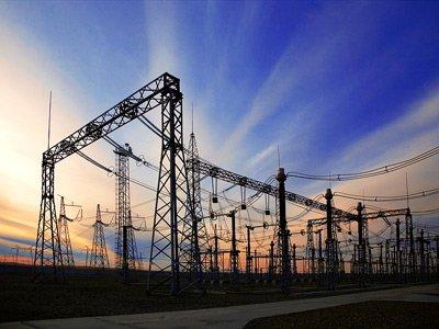 Электрические системы