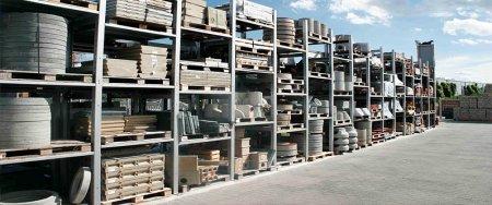 Где купить строительные материалы?