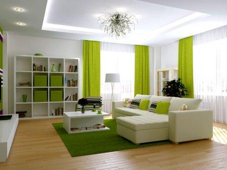 Как лучше отремонтировать квартиру