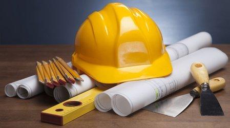 Как найти подрядчика для строительства дома и не ошибиться
