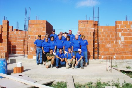 Как найти ремонтно-строительную бригаду