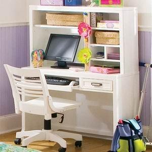 Как организовать школьнику рабочее место
