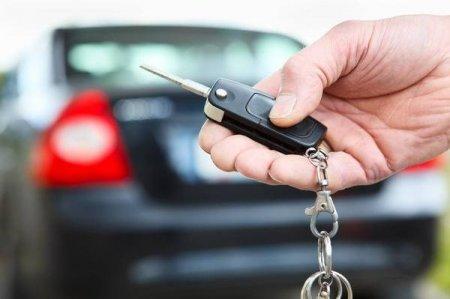 Как подбирать автомобильную сигнализацию