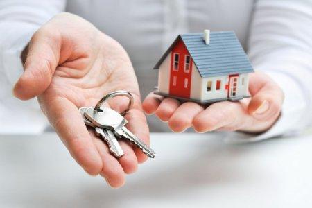 Как правильно выбирать квартиру для аренды