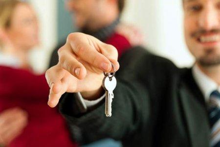 Как правильно выбирать квартиру в аренду