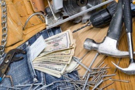Как просчитать все затраты на ремонт квартиры
