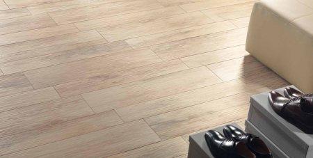 Как выбрать размер плитки из керамогранита