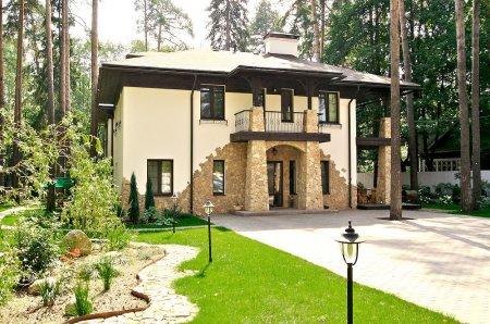 Купить дом или построить?