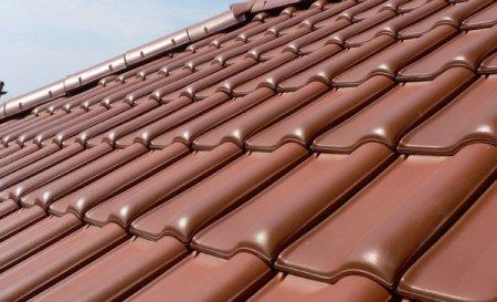 Одежда для крыши