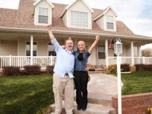 Покупка дома — советы профи