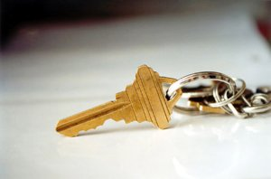 Продажа квартир без посредников. Советы специалистов
