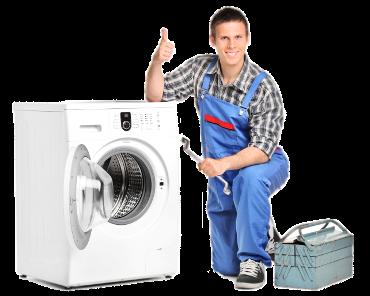 Ремонт стиральных машин — советы профи