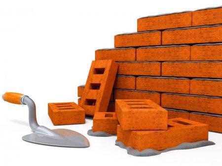 Советы по правильному выбору кирпича для строительства дома