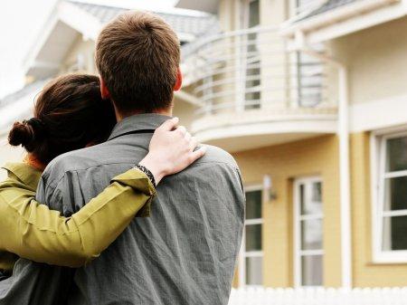 Советы при покупке квартир