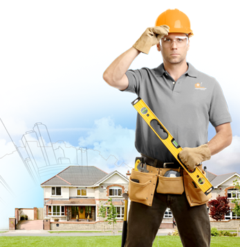 СРО и разрешение на строительство