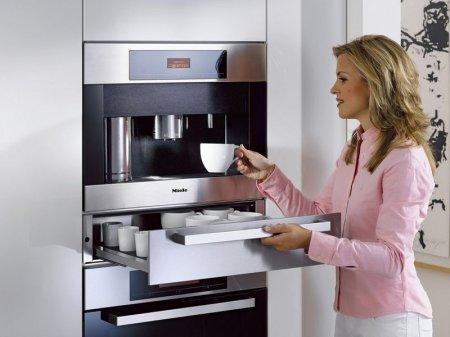 Техника и приборы для дома: что нужно учитывать при покупке?