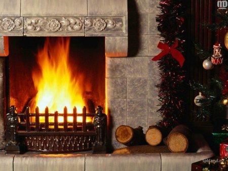 Тепло и уют в каждый дом. Камины и их особенности