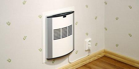 Вентиляция для вашего дома