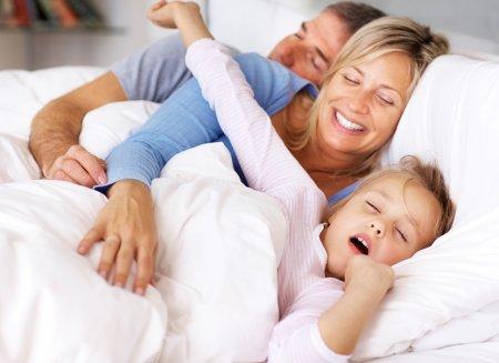 Выбор матрасов для спальни
