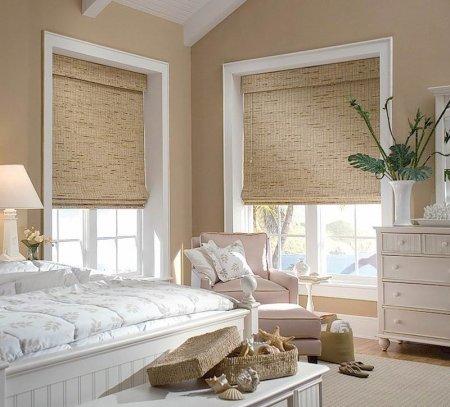 Заказываем шторы и другие элементы дизайна под себя