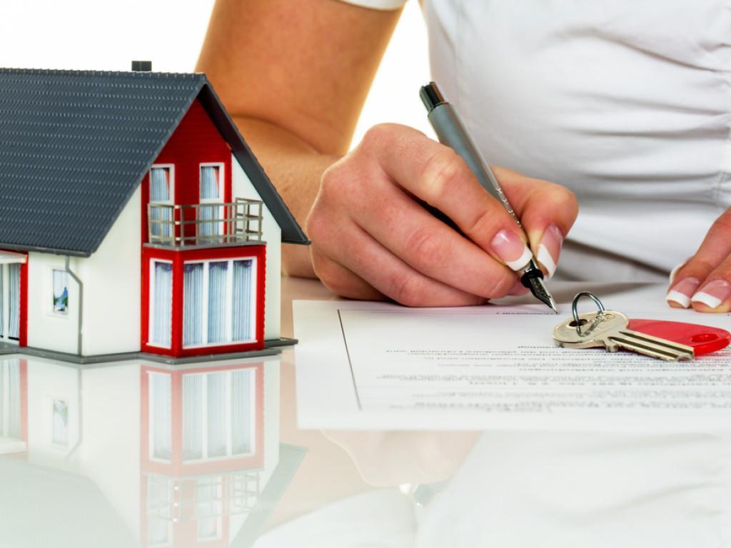 Рынок жилья – 2014: основные тенденции и прогнозы экспертов
