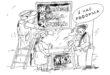 Реформа ЖКХ в 2014 году – чего ждать