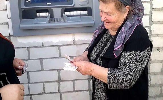 Как мошенники караулят стариков и присваивают их квартиры