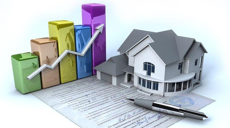 Есть ли места для новых предпринимателей на рынке недвижимости?