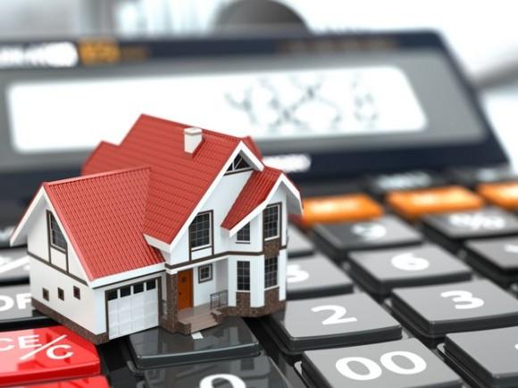 Ипотеку можно будет реструктуризировать