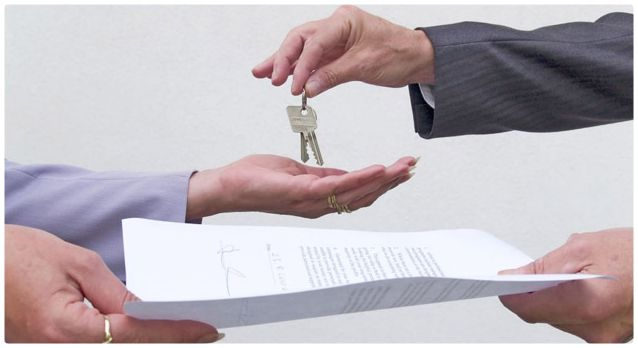 Как осуществлять продажу ипотечной квартиры?