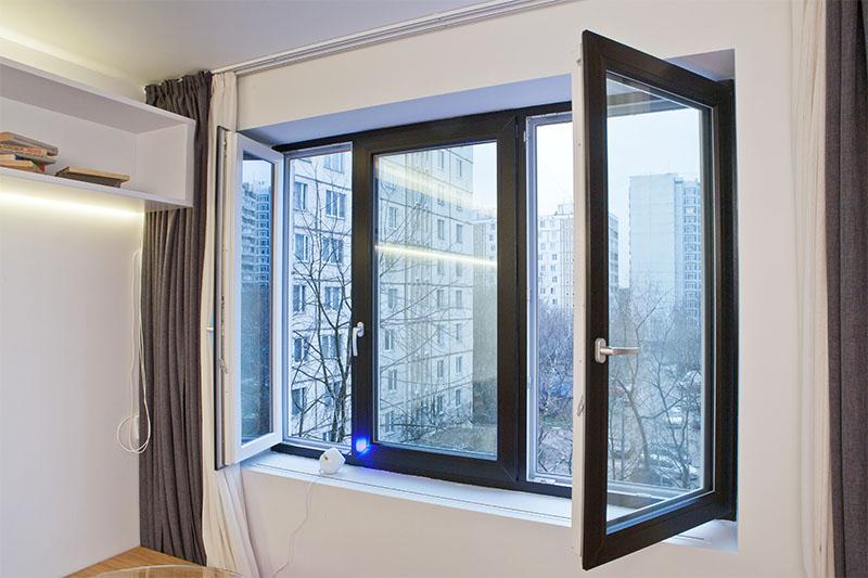 kak pravilno podobran okna2