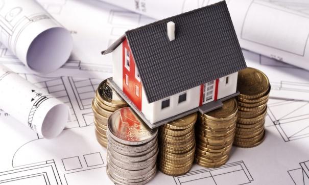 Как сократить расходы на аренде квартиры?