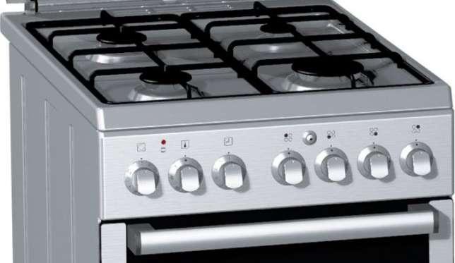 Как выбрать хорошую кухонную плиту?