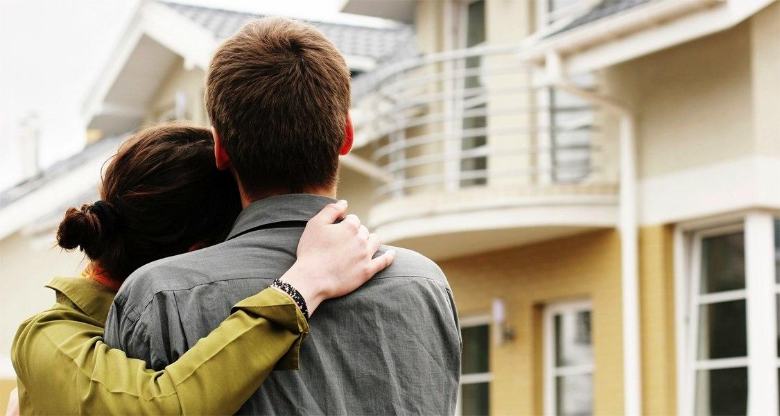 Особенности покупки квартиры