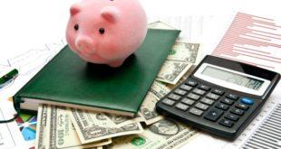 Как научиться управлять своими денежными средствами?