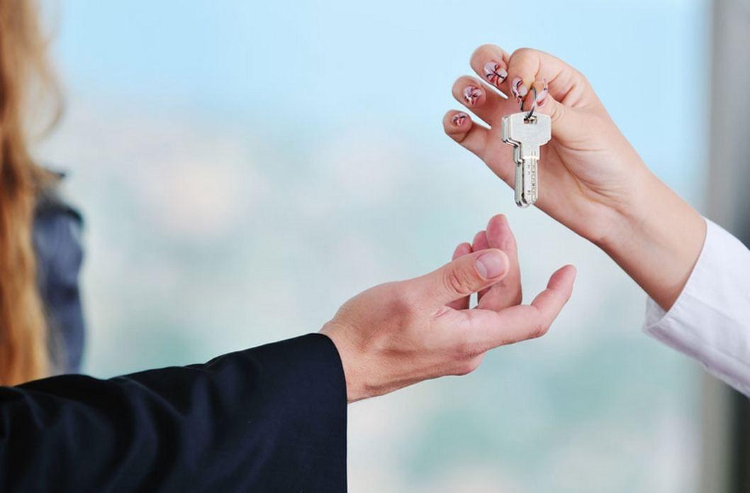 Как получить максимум прибыли от сдачи жилья в аренду?