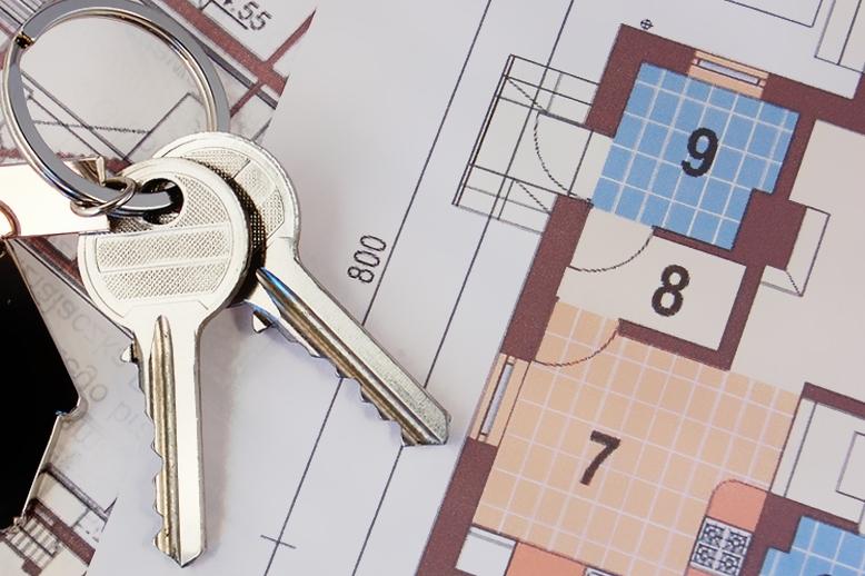 Как правильно снизить арендную оплату?