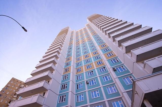 Что выбрать: первичное или вторичное жилье?