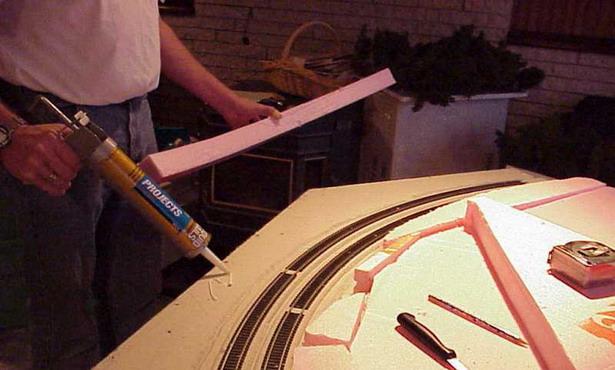proces skleevanie-1